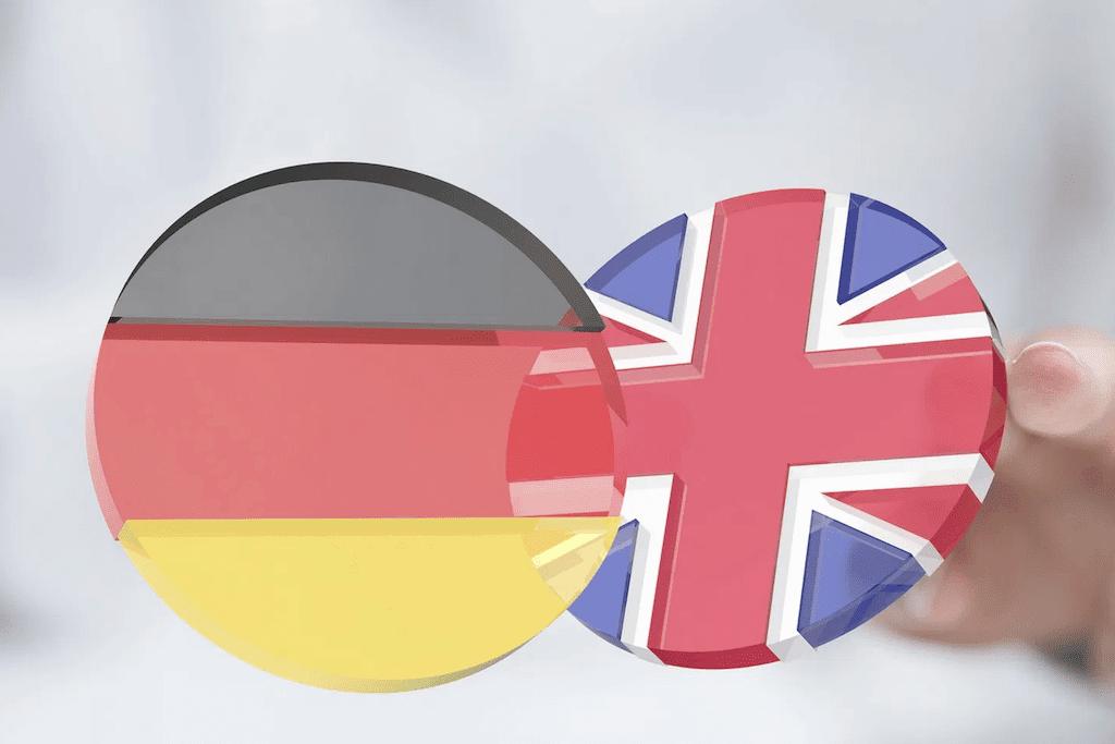 anglais-allemand-saint-joseph-chateaubriant