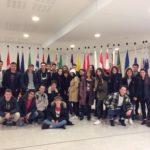 au parlement européen 2