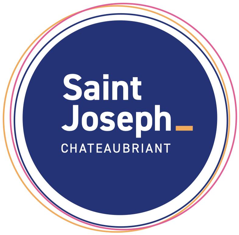 logo-saint-joseph-chateaubriant