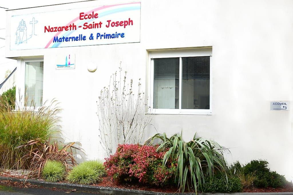 ecole-nazareth-saint-joseph-chateaubriant-3