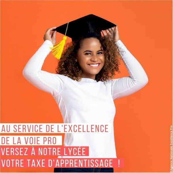 taxe-apprentissage-saint-joseph-chateaubriant